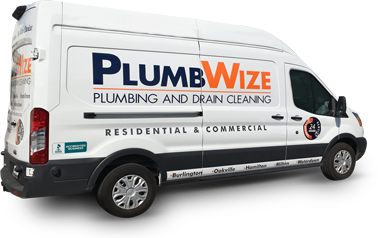 Plumbwize Plumbing Drain Services Dundas