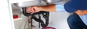 The Most Common Causes of Clogged Pipes