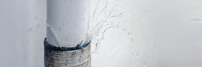 Common Reasons Your Water Bill Might Be High
