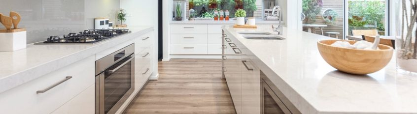 Our Top 10 Kitchen Remodelling Tips