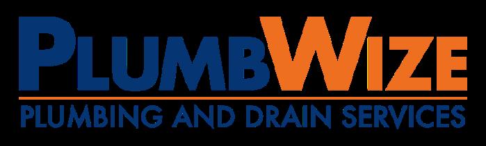 PlumbWize Plumbing & Drains