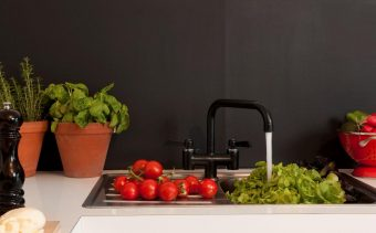 How to Get Rid of Bad Sink Drain Odours