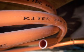 Why You Should Replace Kitec Plumbing